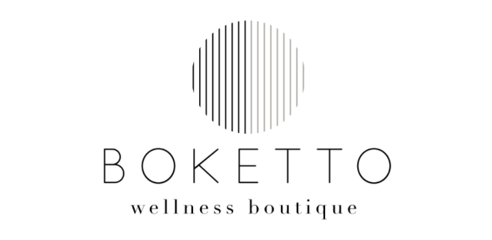 Boketto Wellness Boutique Richmond, VA