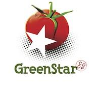 GreenStar Cooperative Market Ithaca, NY