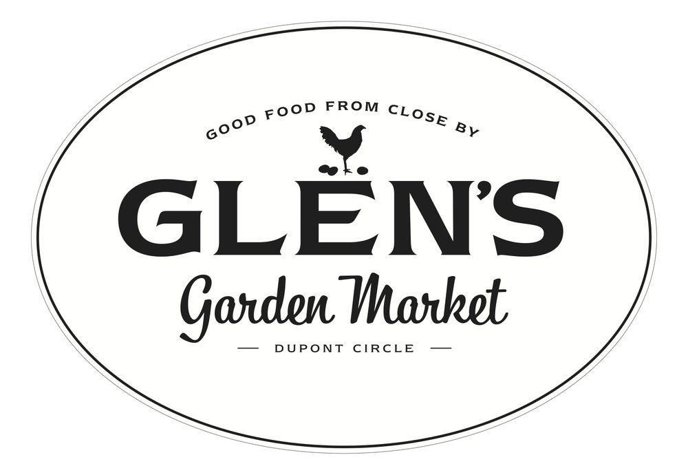 Glen's Garden Market Washington, D.C.