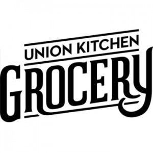 Union Kitchen Grocery Washington, D.C.