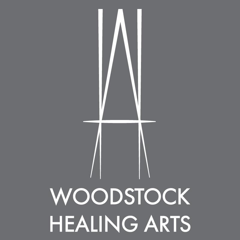 Woodstock Healing Arts Woodstock, NY