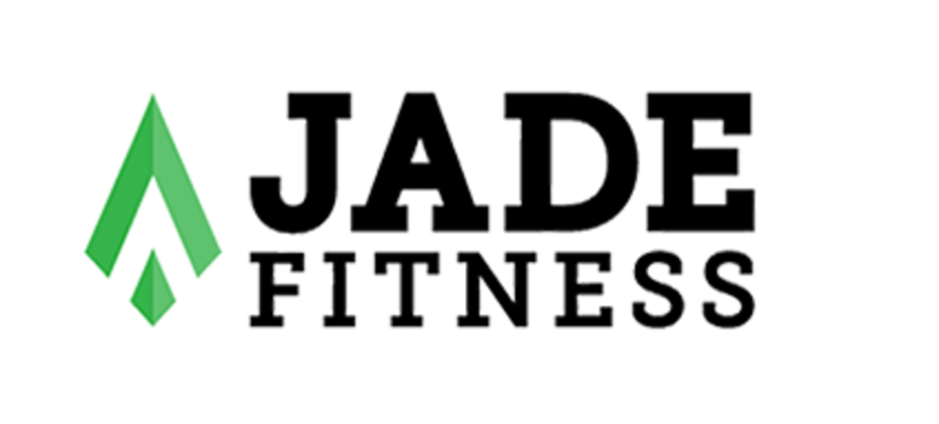 Jade Fitness Washington, D.C.