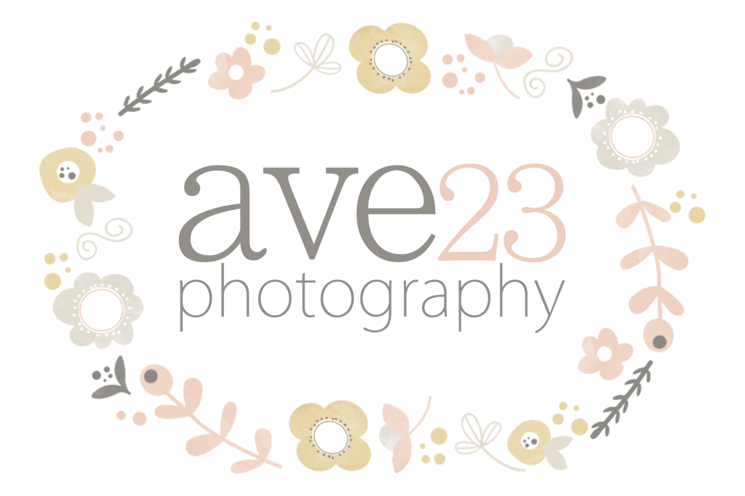 Ave23 Photography