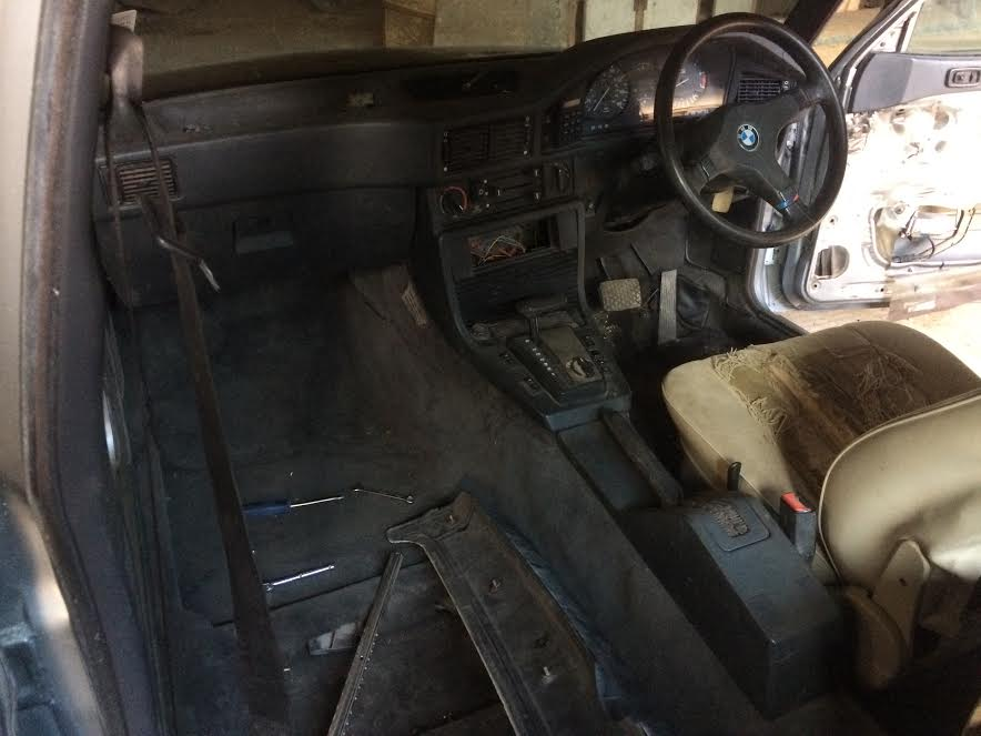 ACD lower dash and carpet.jpg