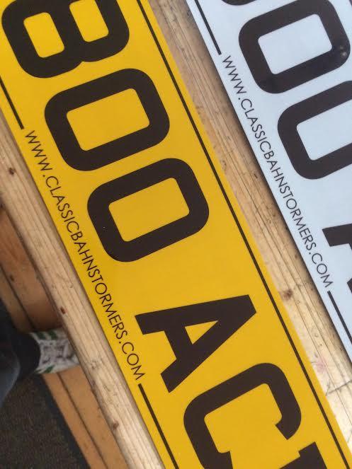 ACD plates.jpg