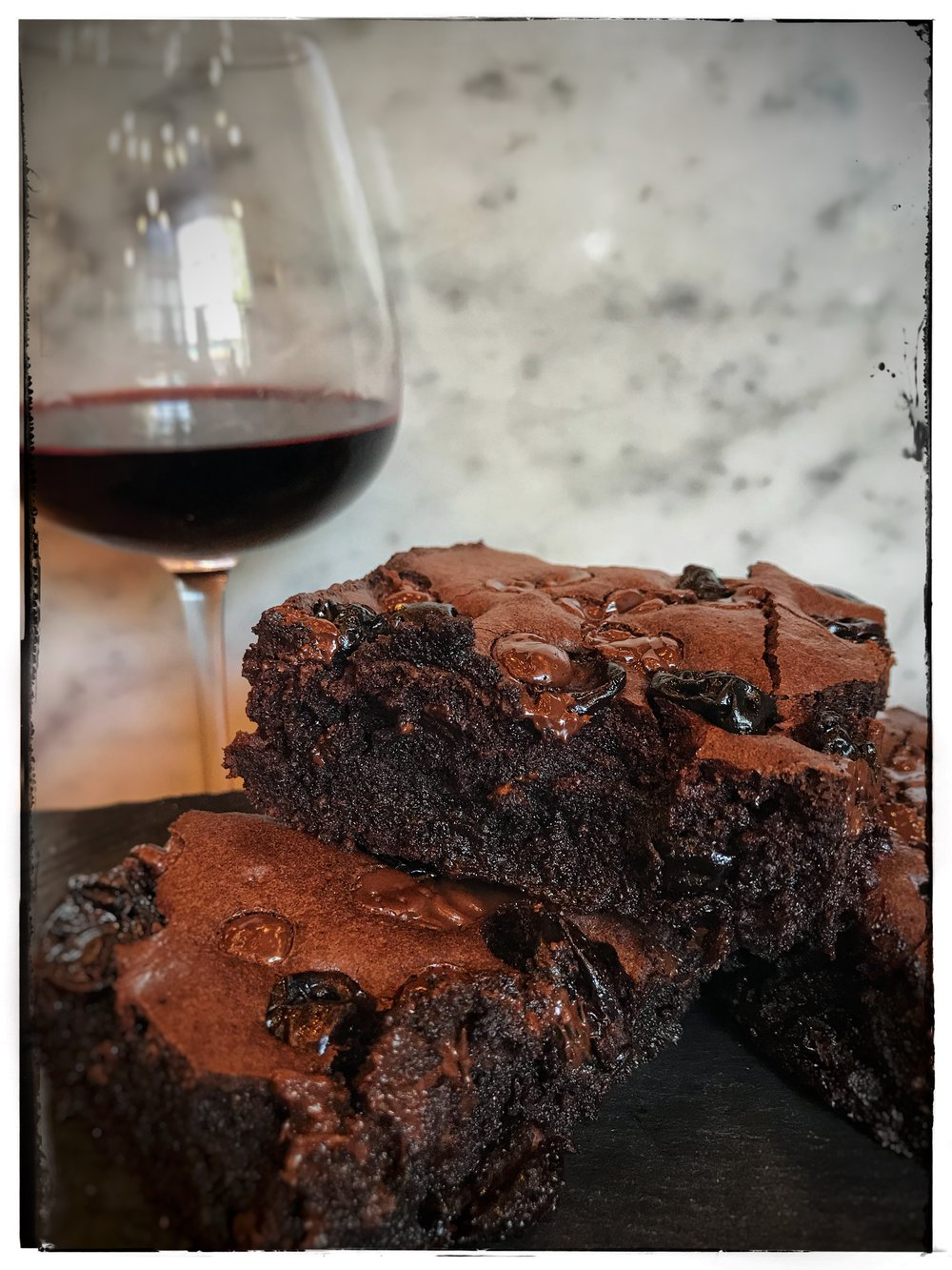 redwinebrownies1.jpg