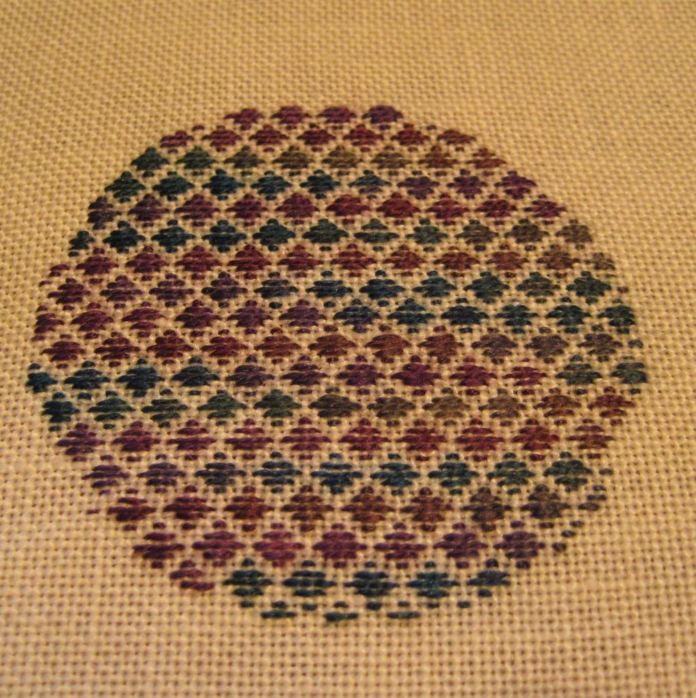 Mandala-to-frame.jpg
