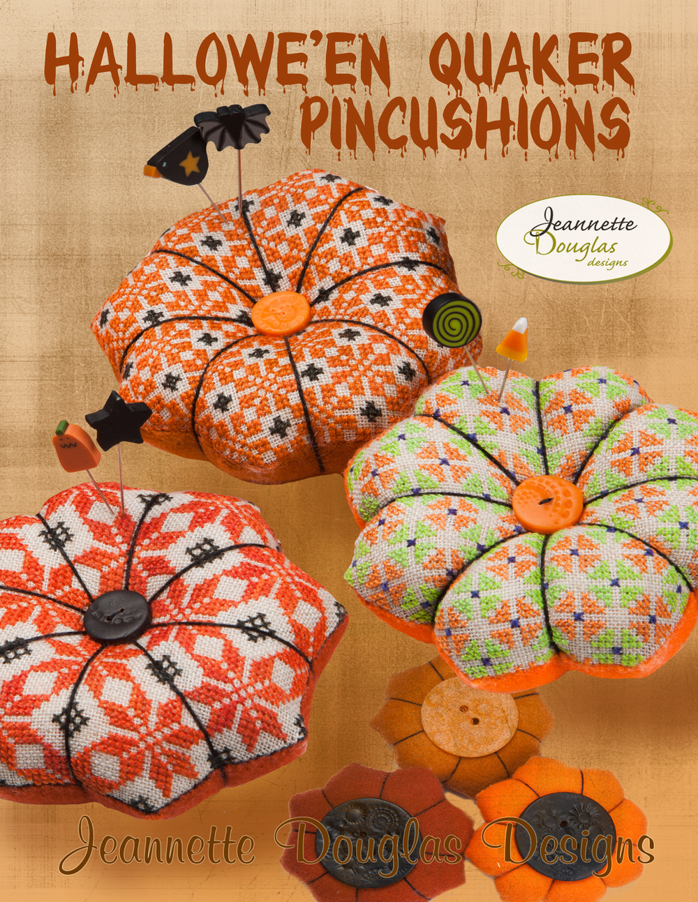 Halloween-Quaker-Pincushions-cover_1-web.jpg