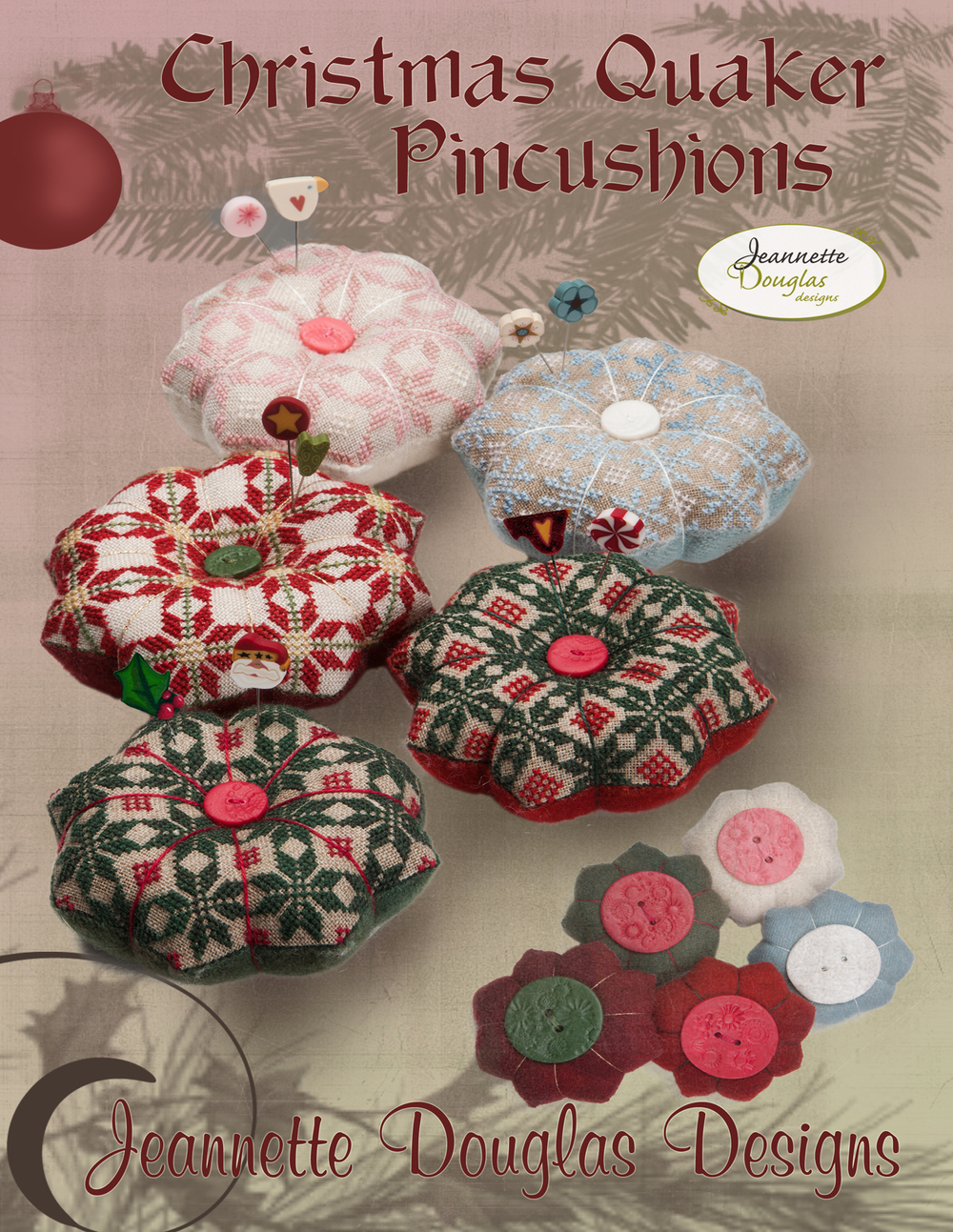 Christmas-Quaker-Pincushions-cover_1-web.jpg