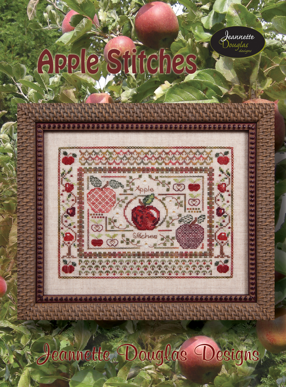 Apple-Stitches-cover-RGB-web.jpg