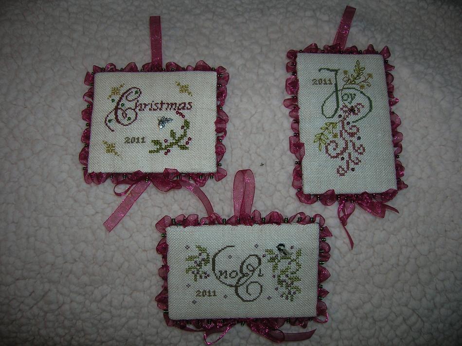 JD-Christmas-Stamps_web.jpg
