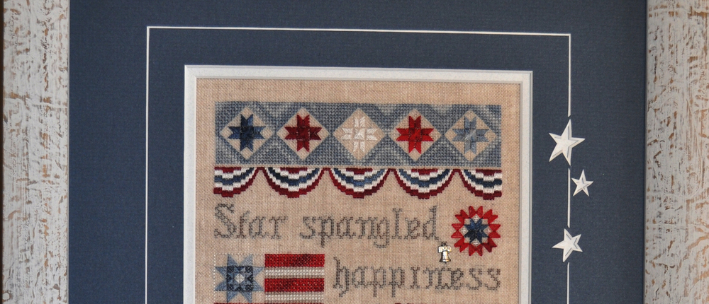 Patriotic-Sampler_cropped.jpg