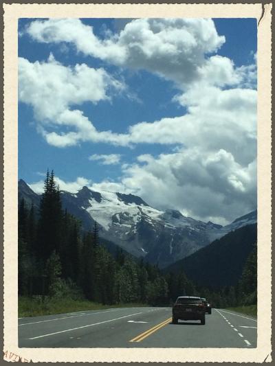 Rogers-Pass.jpg