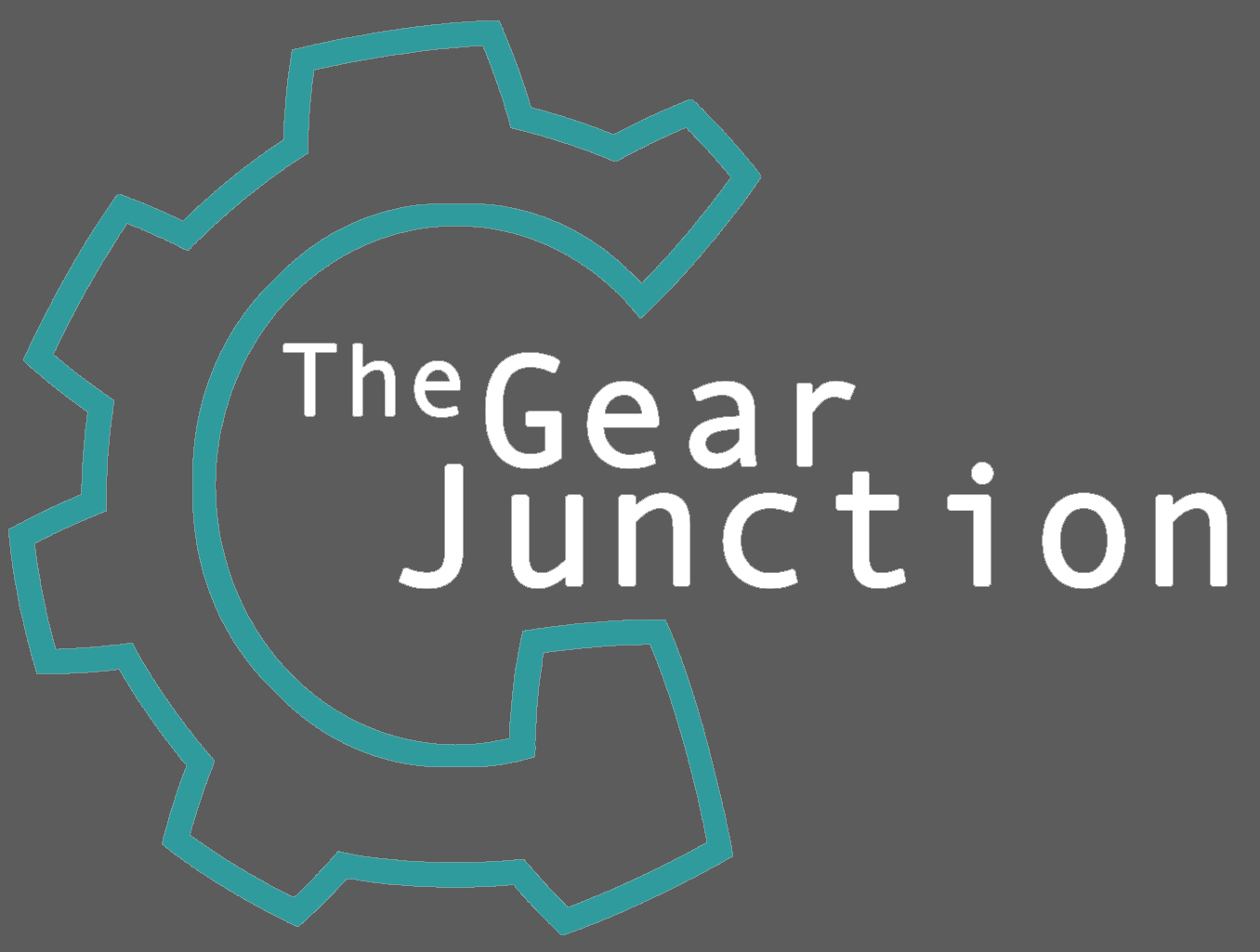 The Gear Junction