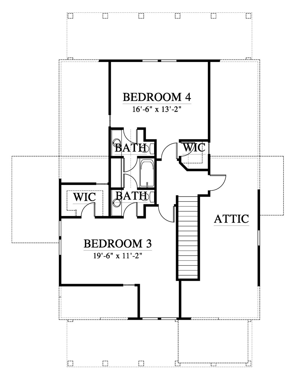 Eden floorplan floor 2-page-001.jpg