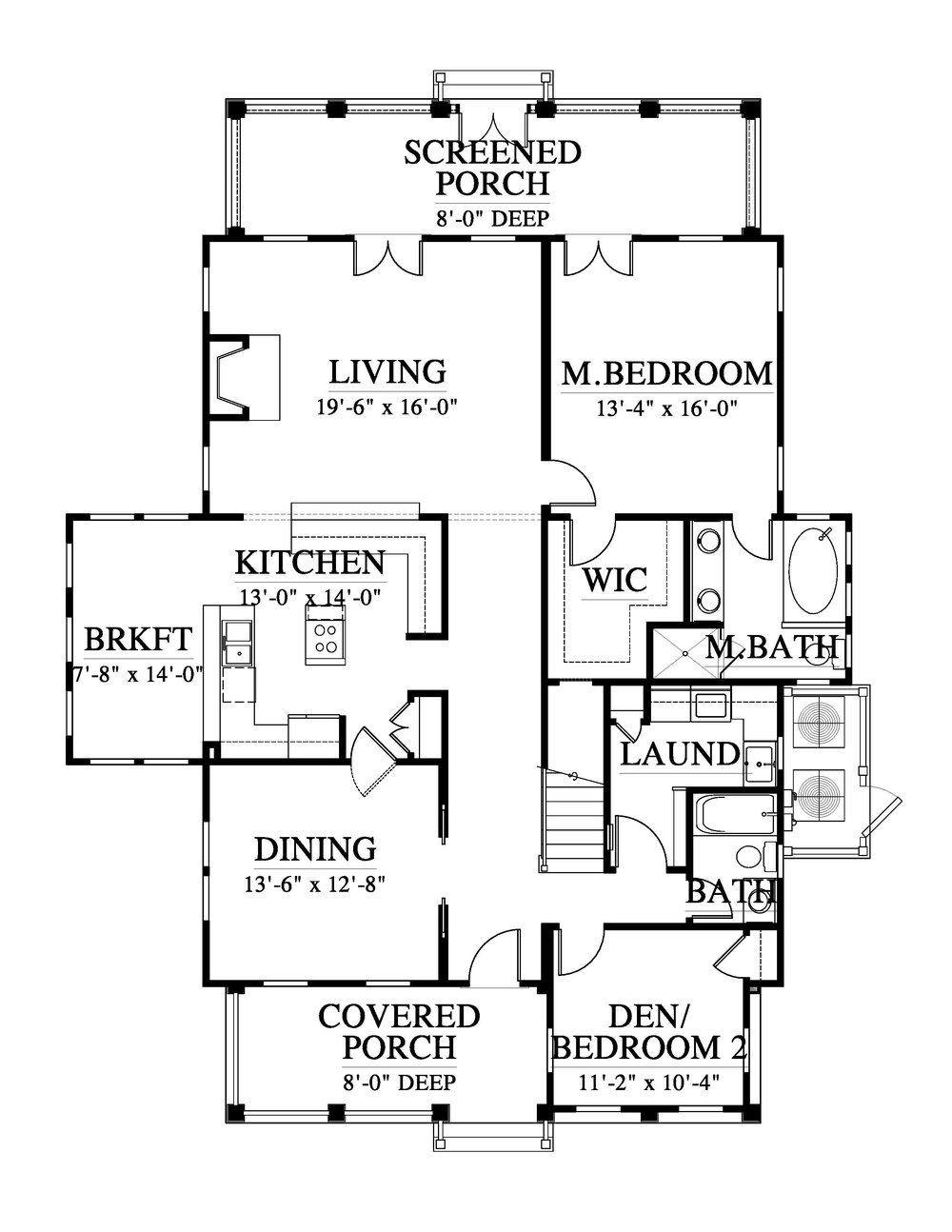Eden floorplan floor 1-page-001.jpg
