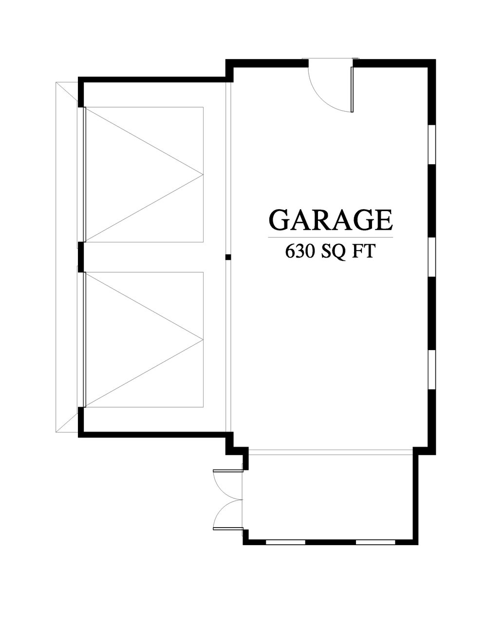 Eden garage floorplan-page-001.jpg