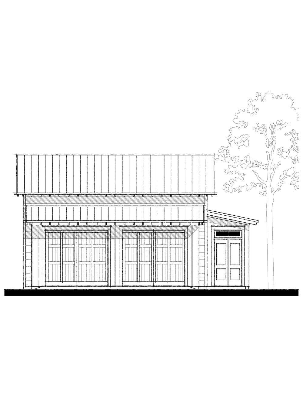 Eden garage rendering-page-001.jpg