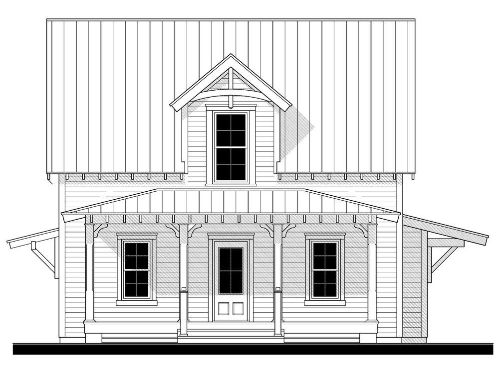 Camden rendering-page-001.jpg