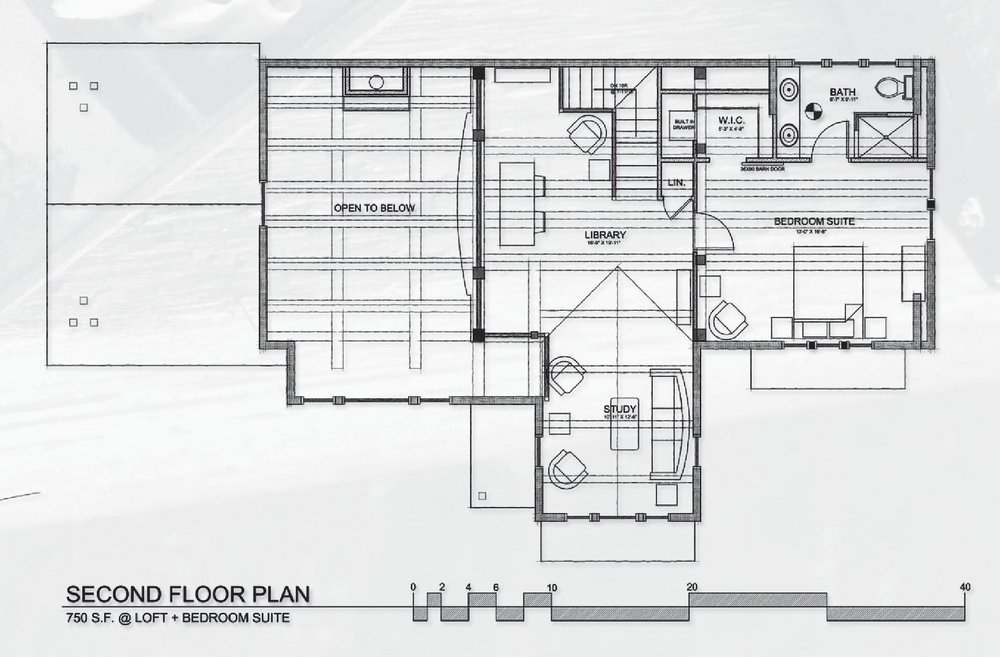 Cabin with garage Floorplan 2nd floor.jpg