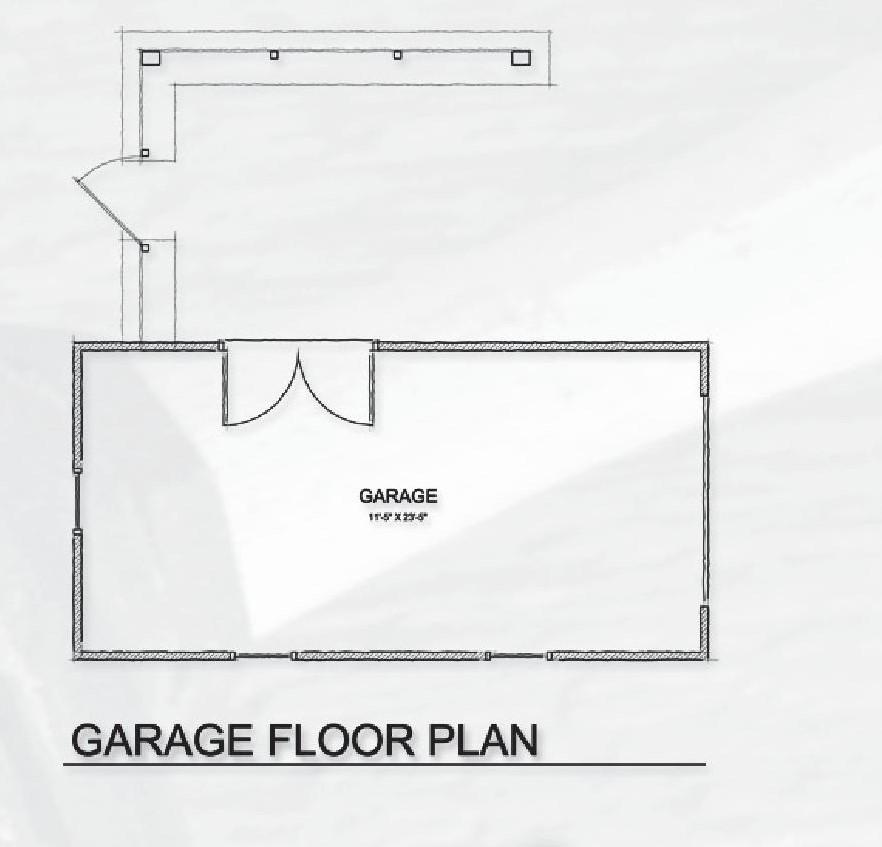 Cabin garage floorplan.jpg