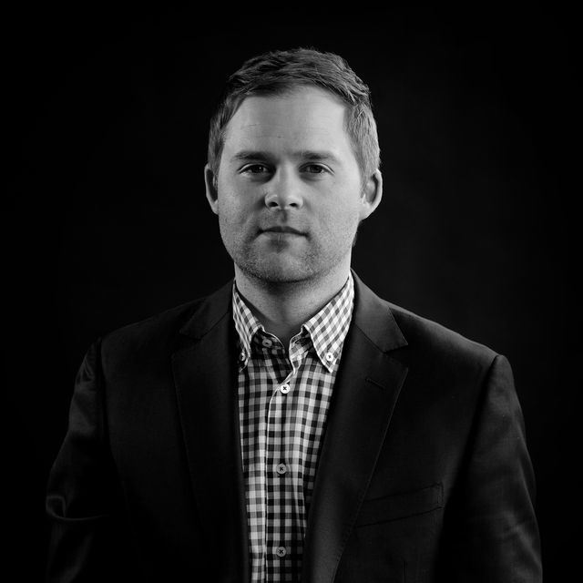 <b>MATTHEW ZOOK</b><br/>Director<br/>Retail Strategy