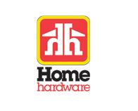 home_hardware.jpg