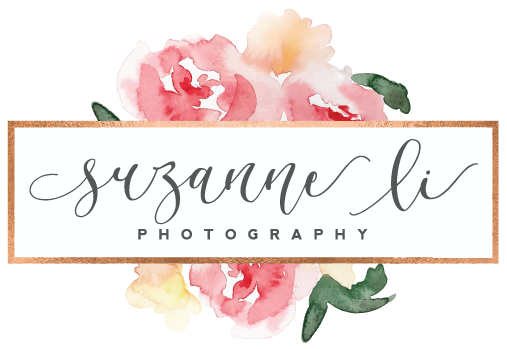 Scotland Wedding Photographer - Suzanne Li