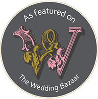 The Wedding Bazaar Feature
