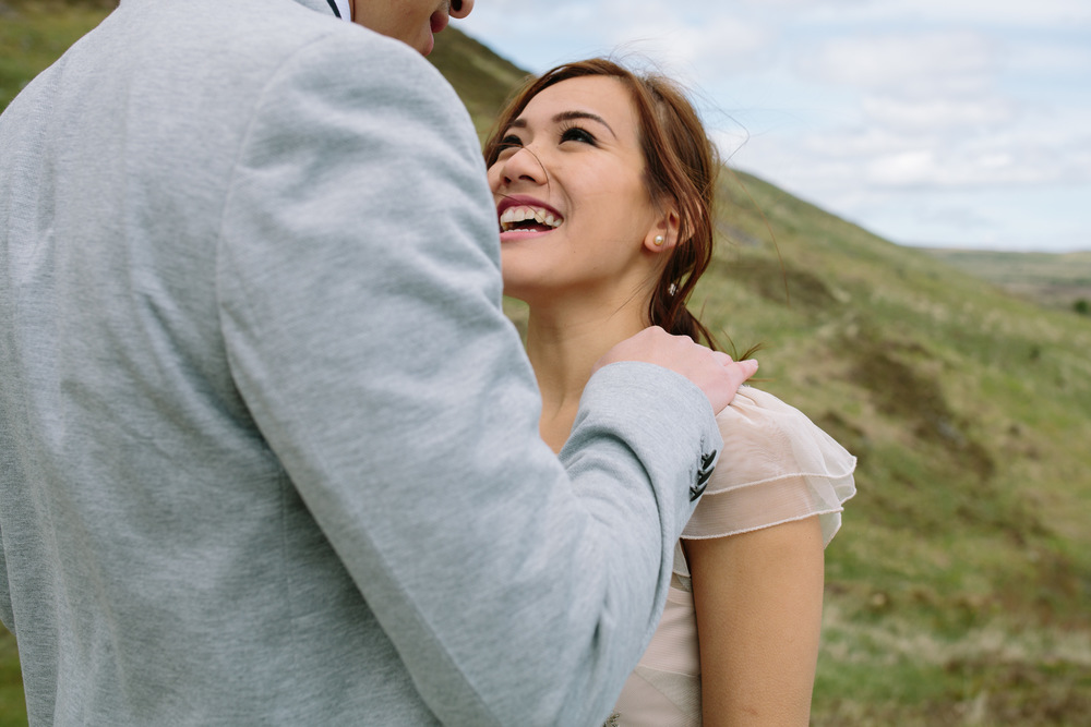 SuzanneLiPhotography-Fiona&Alan-127.jpg