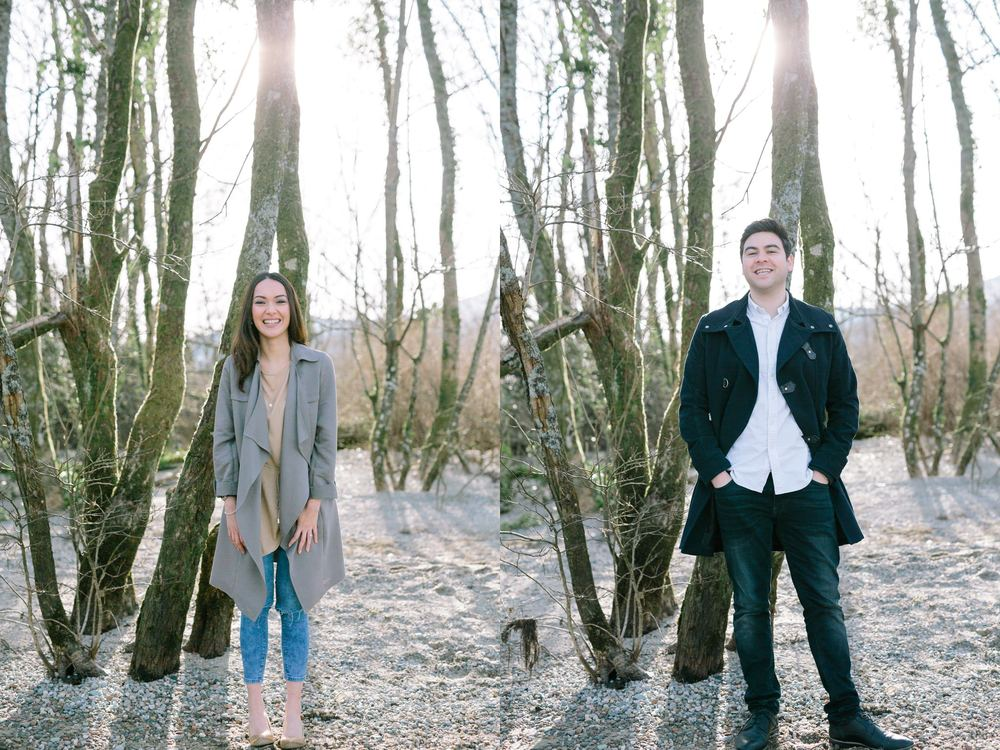 Suzanne_li_photography_loch_lomand_pre_wedding_0005.jpg