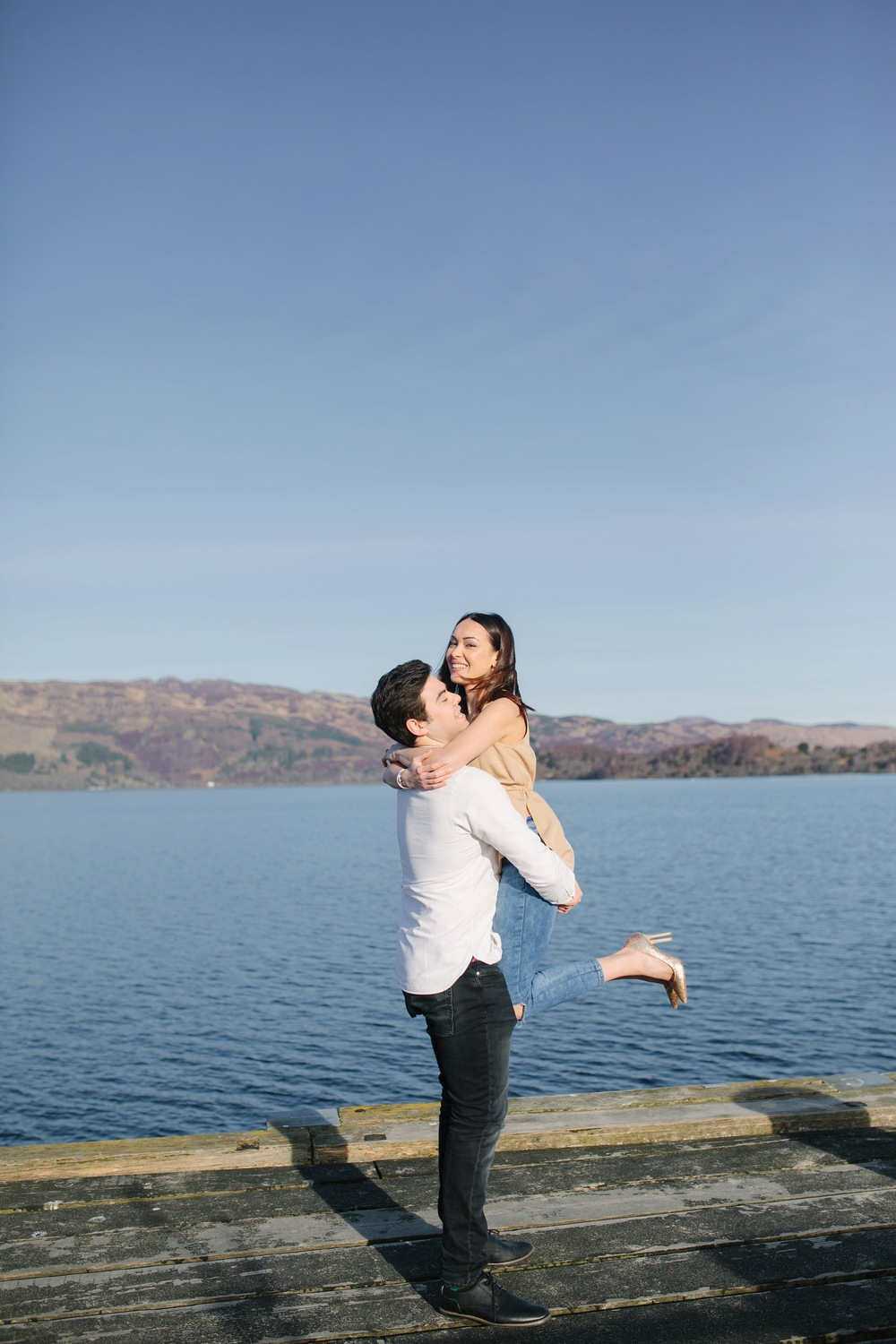 Suzanne_li_photography_loch_lomand_pre_wedding_0027.jpg