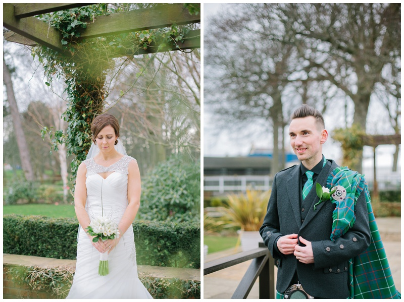 suzanneliphotographykirsty26chris_0044.jpg