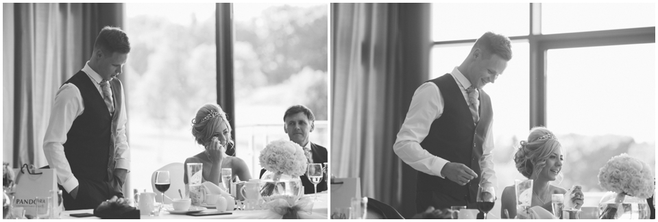 suzanne_li_photography_cumbria-wedding_0082.jpg