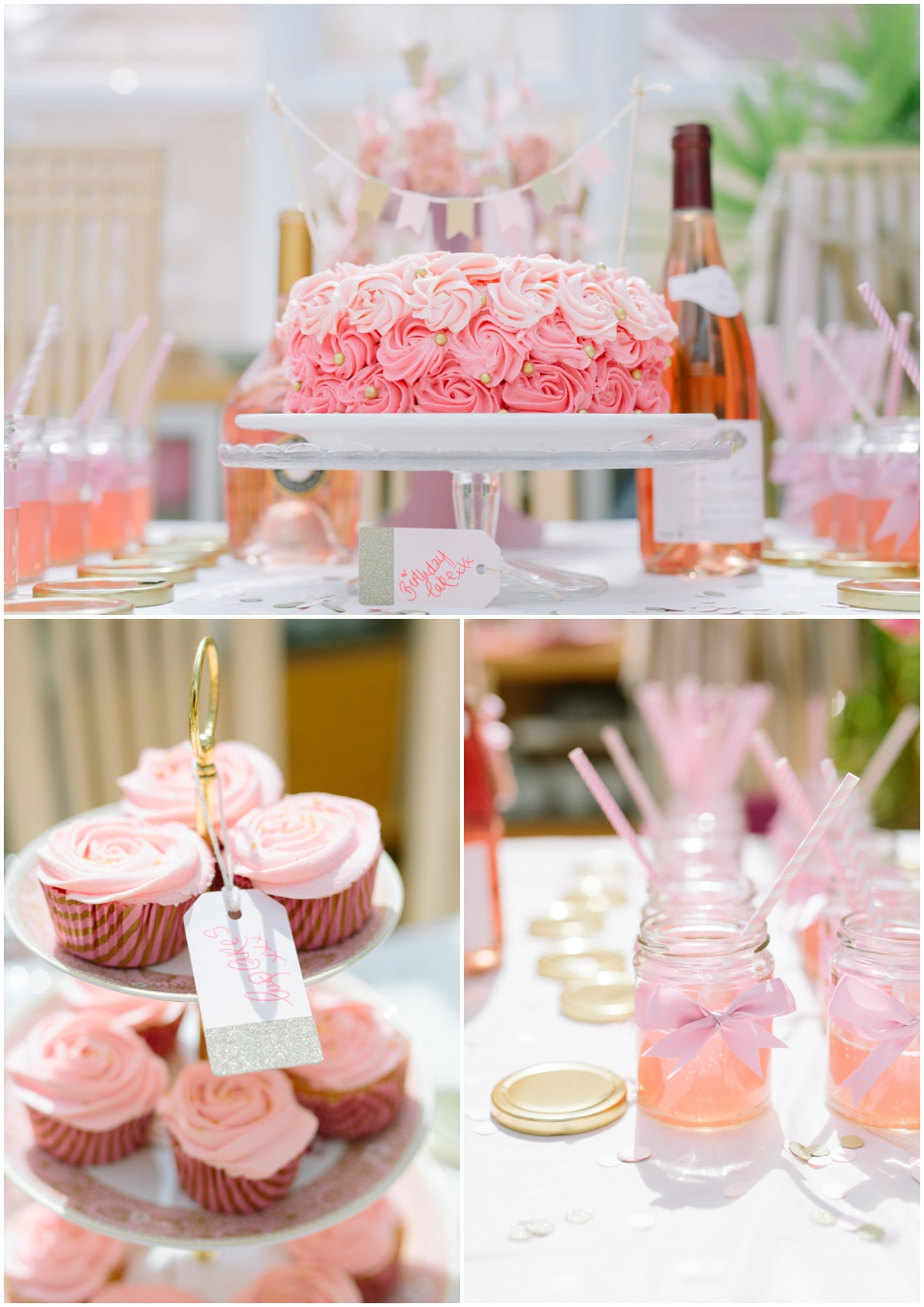 suzanne_li_photography_lotti_birthday_0018.jpg