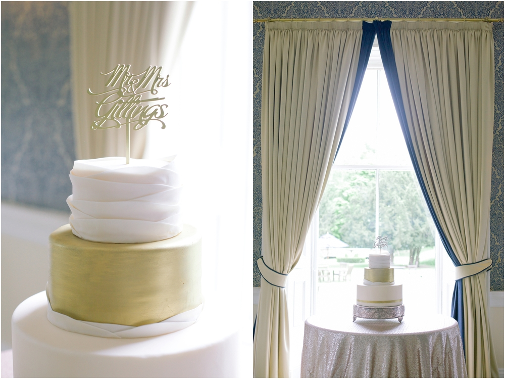 suzanne_li_photography_balbirnie_house_wedding_0008.jpg
