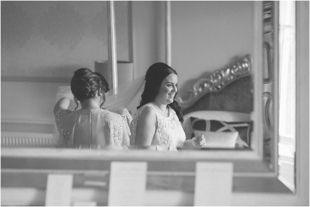 suzanne_li_photography_balbirnie_house_wedding_0028.jpg