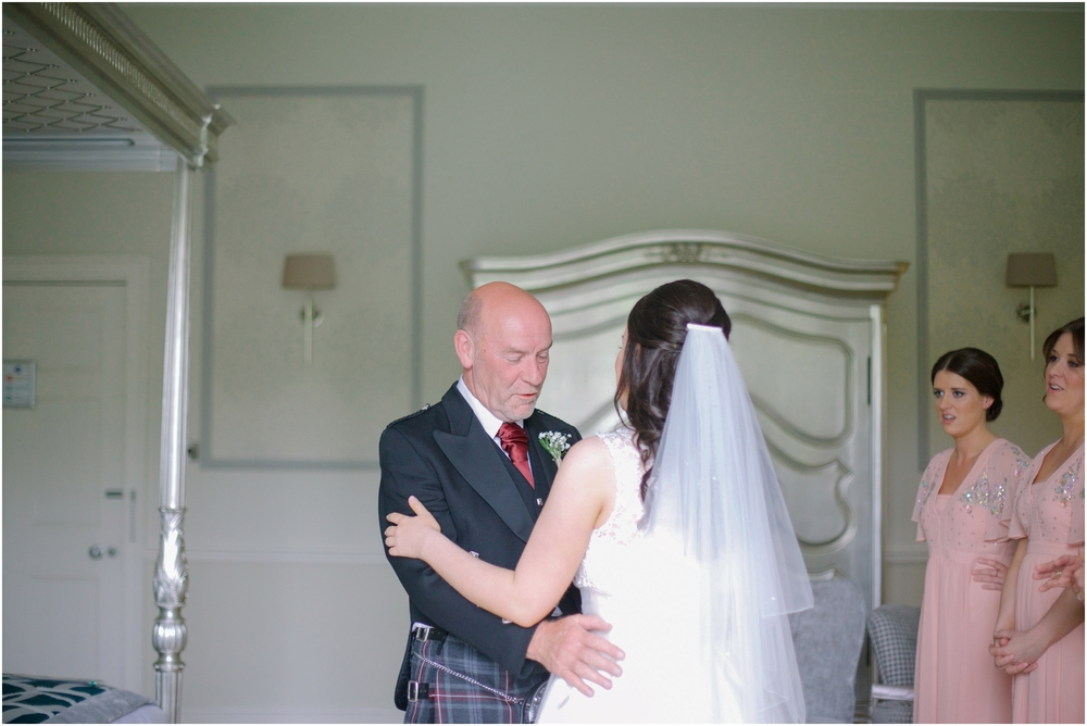 suzanne_li_photography_balbirnie_house_wedding_0030.jpg