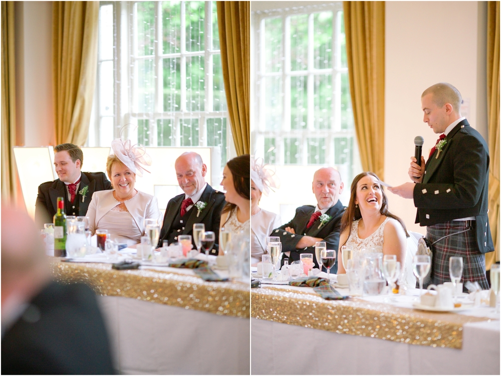 suzanne_li_photography_balbirnie_house_wedding_0036.jpg