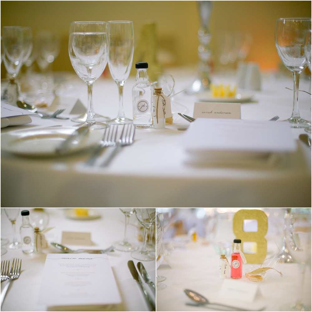 suzanne_li_photography_balbirnie_house_wedding_0052.jpg
