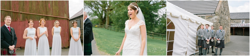 suzanne_li_photography_dalduff_farm_wedding_0031.jpg