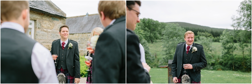 suzanne_li_photography_aswanley_wedding_0022.jpg