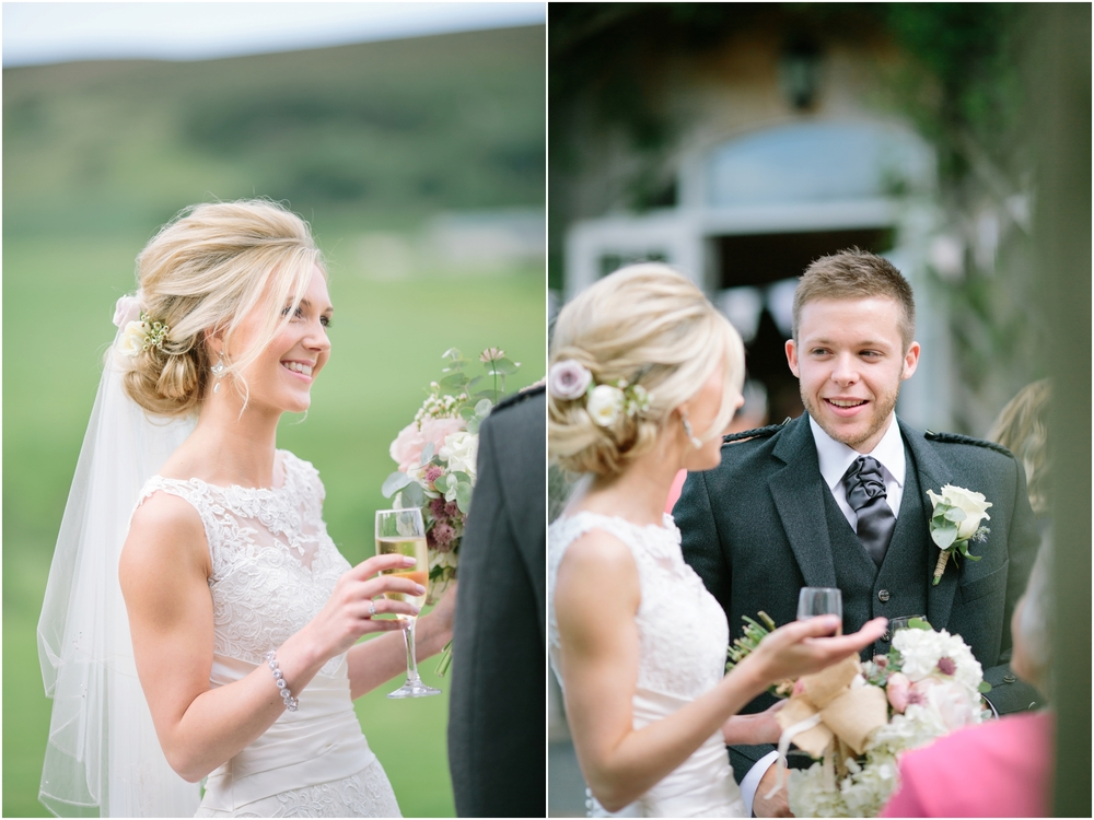 suzanne_li_photography_aswanley_wedding_0080.jpg