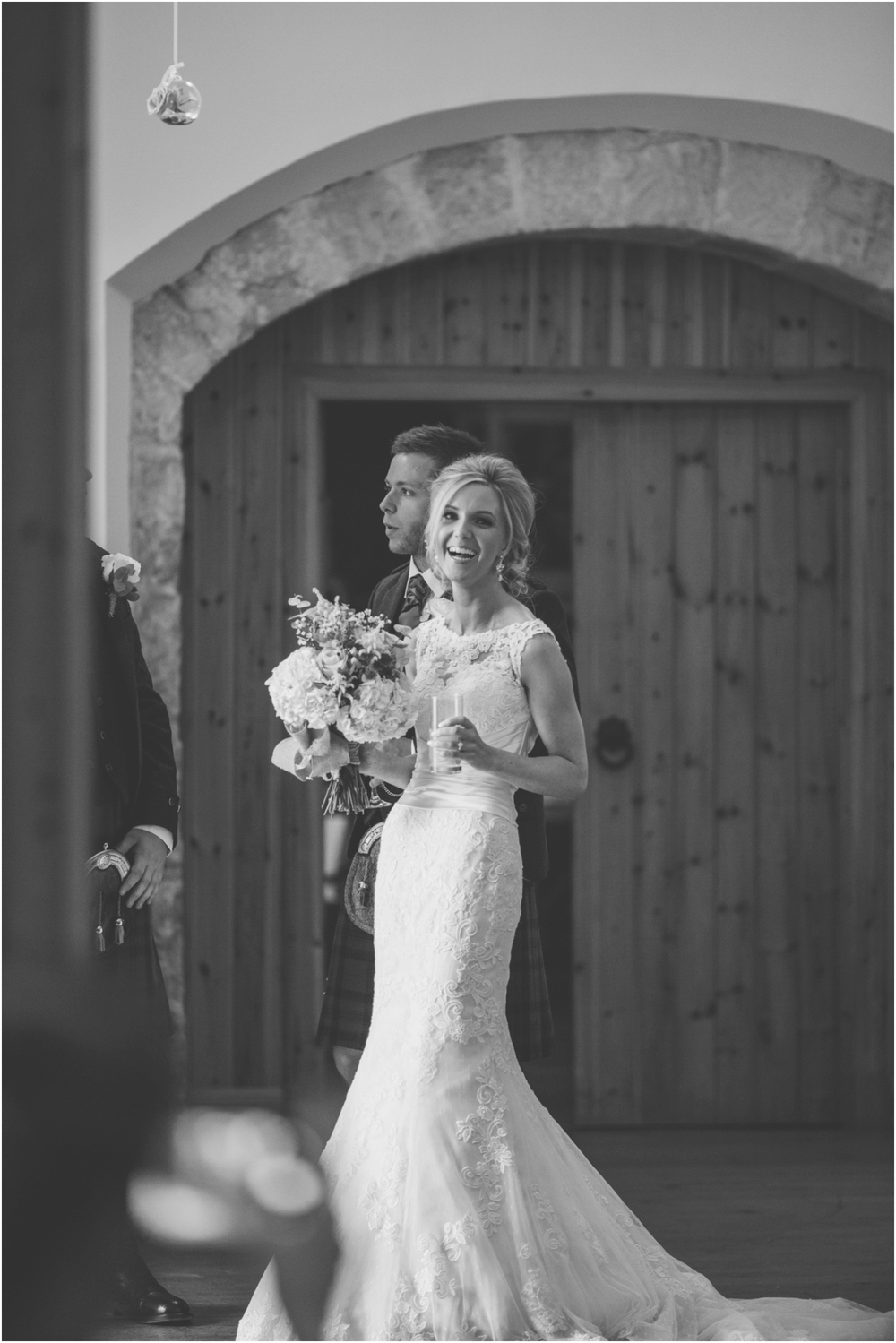 suzanne_li_photography_aswanley_wedding_0095.jpg