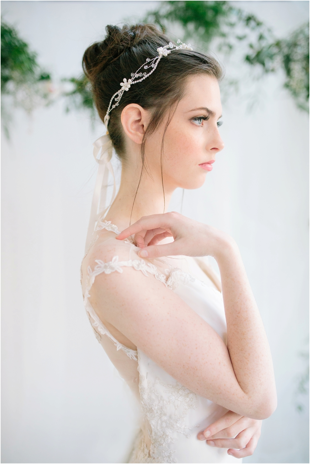 suzanne_li_photography_bridal_accessories_susan_dick_0001.jpg