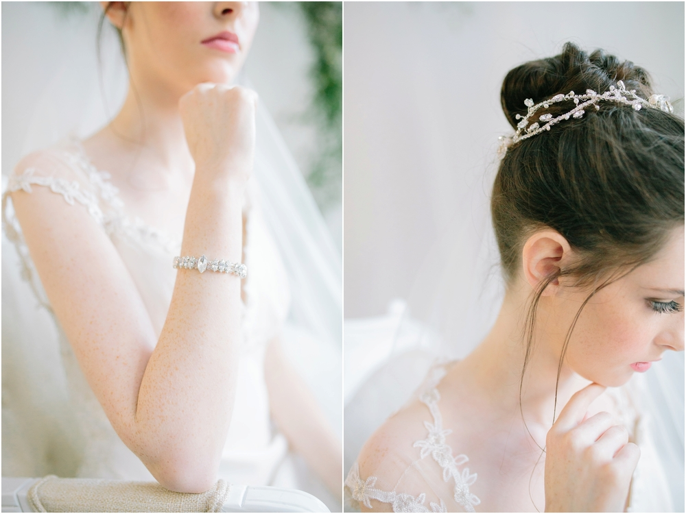 suzanne_li_photography_bridal_accessories_susan_dick_0011.jpg