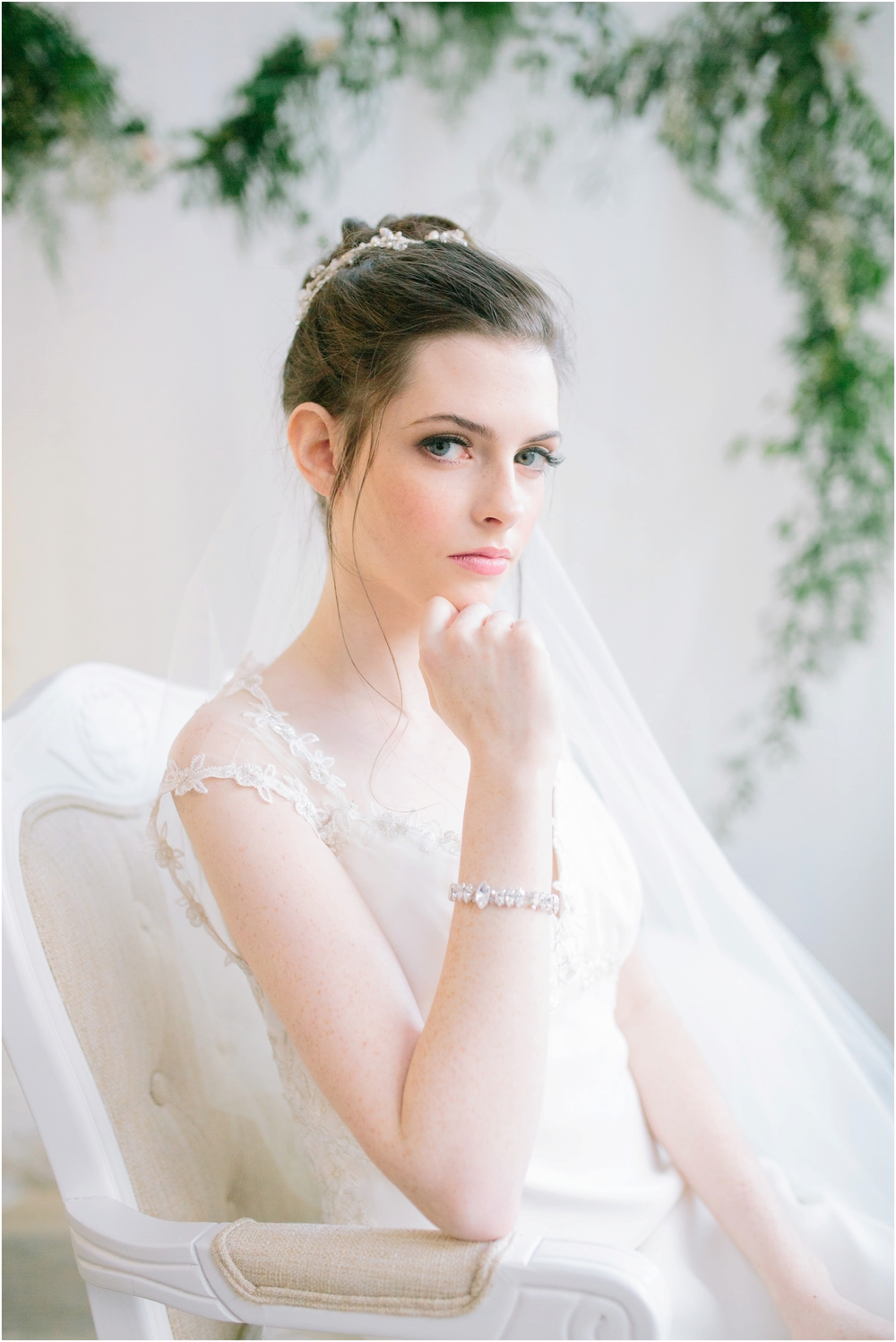 suzanne_li_photography_bridal_accessories_susan_dick_0013.jpg