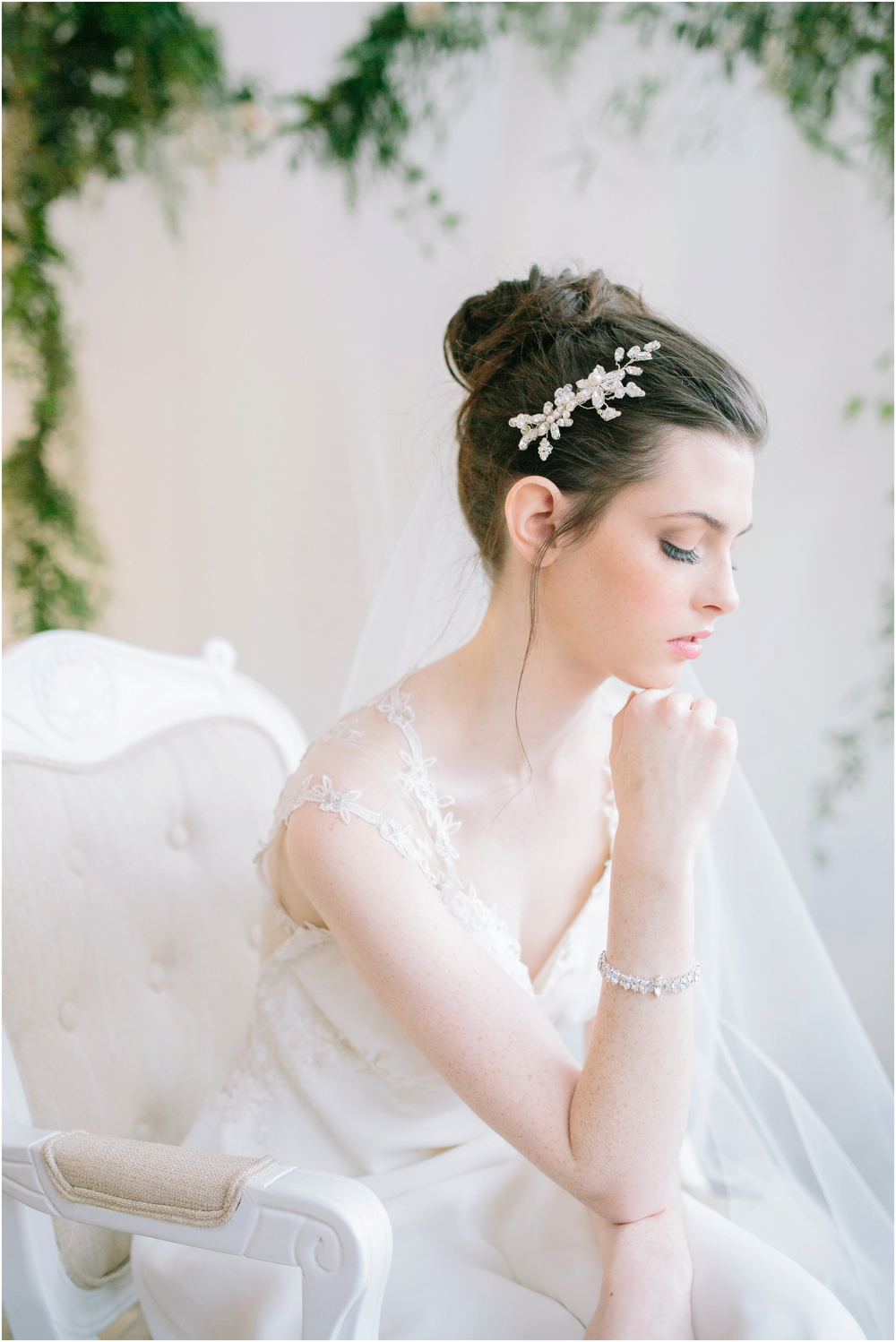 suzanne_li_photography_bridal_accessories_susan_dick_0014.jpg