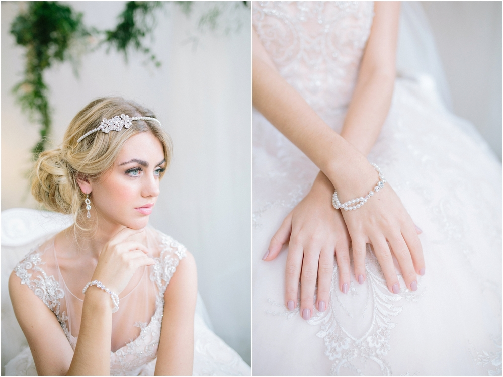 suzanne_li_photography_bridal_accessories_susan_dick_0031.jpg