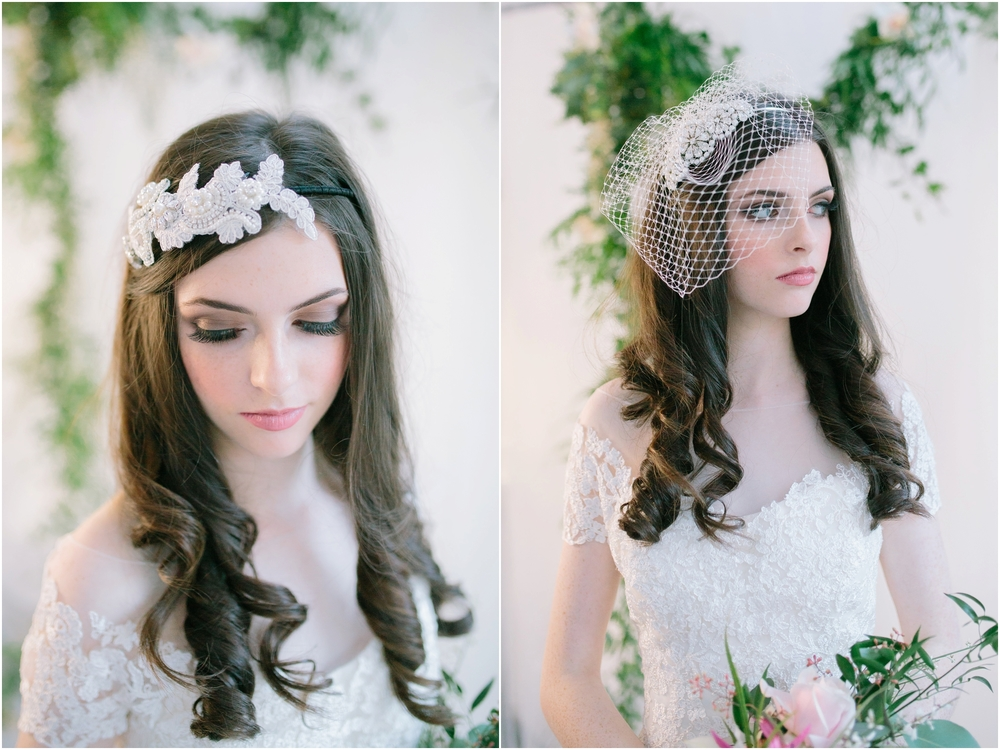 suzanne_li_photography_bridal_accessories_susan_dick_0040.jpg